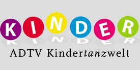 adtv-kindertanzwelt-2-1.jpg